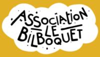 Association Le Bilboquet