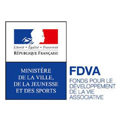 DDCSPP FDVA