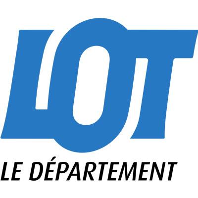 Département du Lot