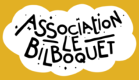 Association Le Bilboquet